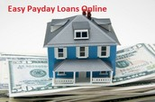Easy Payday Loans Online Is Substitute Expression Utilized For Urgent Situation Financing