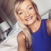 Samantha Godwin