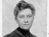 Catherine Harris