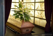 Individual Factors and Challenges When Planning a Funeral