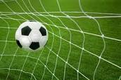 מהו משחק הכדורגל ?