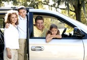 Follow This Advice Before You Buy Auto Insurance