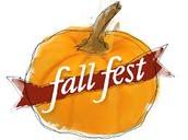 Fall Fest Volunteers Wanted
