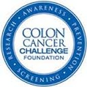 Colon Cancer Challenge Foundation (CCCF)