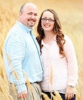 Are you looking to have your essential oils paid for? Or replace your income entirely? Here is Shane & Jennifer's Story