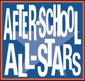 After-School All-Stars Coming Soon!