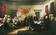 Declaration Of independents