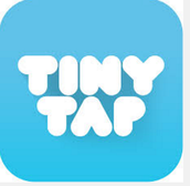 Tiny Tap