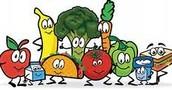 RSD Nutrition Services