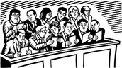 The Seventh Amendment: Right to a Trial by Jury