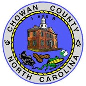 Chowan County Facts