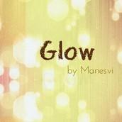 Glow By Manesvi