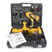 Electrical and Electronic Tools