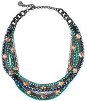 Mercury Necklace, Retail $168 Now $75