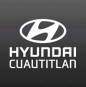 ¿Por qué estrenar un Hyundai?
