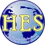 Hamadeh Edcuational Services