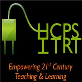 ITRT Team Newsletter