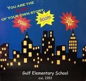 Gulf Elementary School K-5