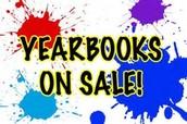 2015-16 Yearbooks