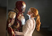 Watch Iron Man 3 Online Click Link Below
