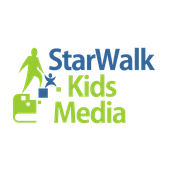 StarWalk Kids Media