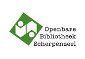 Openbare Bibliotheek Scherpenzeel