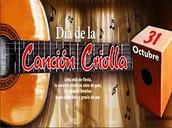 Cajón y Guitarra