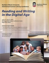 Ready to enhance your students' digital literacy skills?