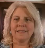 About  Lois Ehrmann PhD, LPC, NCC