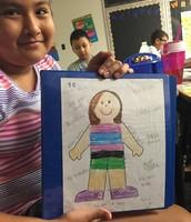 4TH Grade - Mrs. Chavez