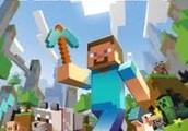Minecraft is awesome!!!!!
