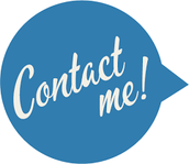 Contact Mrs. Thomas