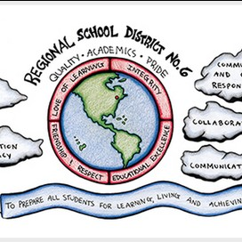 James Morris School RSD6 profile pic