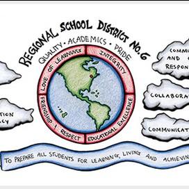 James Morris School RSD6 profile pic