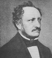 Johannes Müller