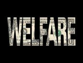 The 4 Factors of American Welfare