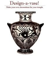 Design-a-vase