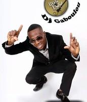 DJ GABOULOU