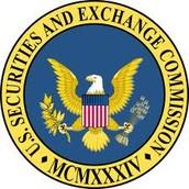 The main logo.