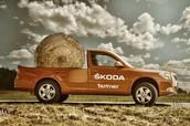 We Are Škoda New Zealand