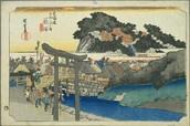 3. Decline of Tokugawa, Japan