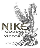 Who was Nike?