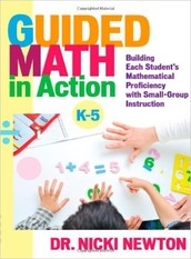 Building Each Student's Mathematical Proficiency with Small-Group Instruction