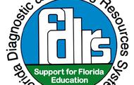 www.fdlrs.ocps.net