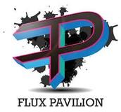 Flux Pavilion Logo