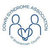Down's Syndrome Association of Simcoe County