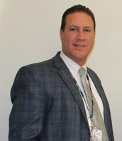 A letter from Mr. Patrick Cruet, BCIT Adult Education Principal