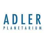 Adler Planetarium Youth Programs