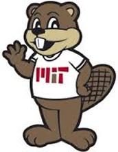Datos Sobre MIT