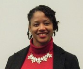 Honoree:Tara Williams-Harrington, MBA, CEBS, PHR